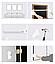 Картина для дома и офиса. Модель 6-742, фото 9