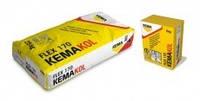Клей для плитки эластичный KEMAKOL FLEX 170, фото 1
