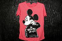 Мужская футболка размер S распродажа