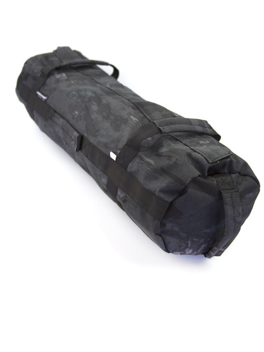 Сумка Sand Bag 40 кг Камуфляж