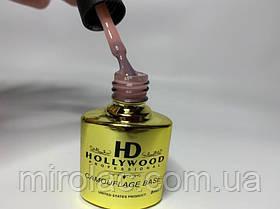 База камуфляж Голлівуду Hollywood #2 8 мл