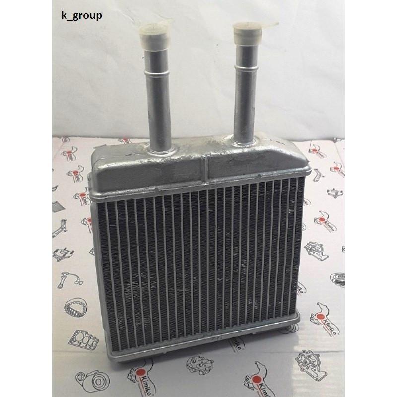 Радиатор отопителя (печки) Chery QQ (Чери КуКу)