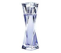 Женская парфюмированная вода Lancome Hypnose (Ланком Гипноз) тестер, 100 мл.