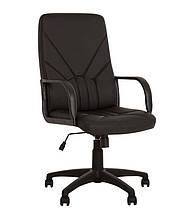 Кресло руководителя MANAGER (Менеджер) KD Tilt PL64