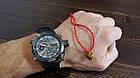 Мужские Наручные армейские часы AMST, кварцевые наручные мужские часы АМСТ, фото 10