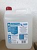 Дезинфицирующее средство CLEAN STREAM в гелевой форме (5 л), фото 2