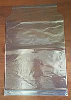 Упаковка для постельного белья 270*370мм+50мм (расширение), фото 1