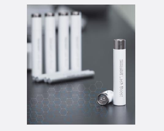 Сыворотка кондиционер для роста ресниц Rodan + Fields Enhancement Lash Boost, фото 2