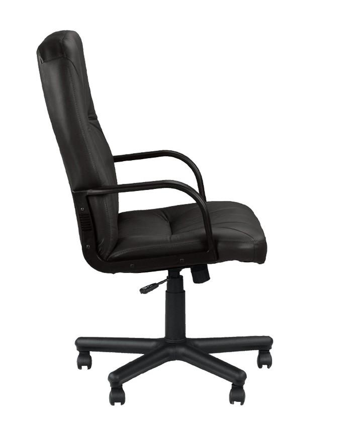 Кресло руководителя MACRO (Макро) Tilt PM64