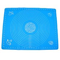 Силиконовый коврик для выпечки STENSON