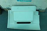 Мыльница DAF CF E3 E5 нижняя ступенька ДАФ ЦФ подножка, фото 6