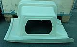 Мыльница DAF CF E3 E5 нижняя ступенька ДАФ ЦФ подножка, фото 7