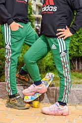 Спортивные штаны детские и подростковые