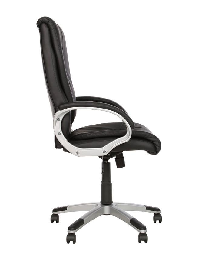 Кресло руководителя FENIX (Феникс) Tilt PL35