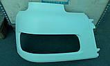 Окуляр фары DAF CF 85 накладка фары окуляр ДАФ ЦФ, фото 6