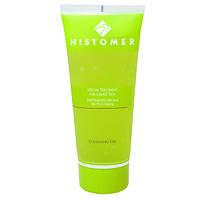 Очищающий гель для жирной кожи Histomer Oily Skin Rinse-Off Cleansing Gel 200 мл