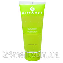 Очищувальний гель для жирної шкіри Histomer Oily Skin Rinse-Off Cleansing Gel 200 мл