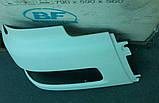 Окуляр фары DAF CF 85 накладка фары окуляр ДАФ ЦФ, фото 8