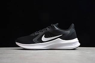 Кроссовки мужские Nike Downshifter 10 / DWN-002 (Реплика)