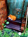 Румбокс,    ляльковий будинок  « Завітай на варенички», фото 2