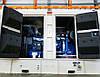 PowerLink GR12S-NG (12кВт), фото 6