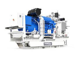 (ГПУ) PowerLink GE100-NG