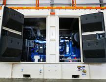 (ГПУ) PowerLink GXE250-NG, фото 3