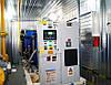 (ГПУ) PowerLink GXE250-NG, фото 2