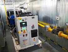 (ГПУ) PowerLink GE1000-NG, фото 3