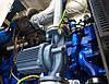 (ГПУ) PowerLink GE1000-NG, фото 4