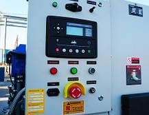 (Мини-ТЭЦ) PowerLink ACG20S-NG, фото 2