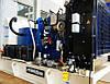 (Мини-ТЭЦ) PowerLink ACG20S-NG, фото 3