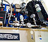 (Мини-ТЭЦ) PowerLink CG75-NG, фото 6