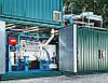 (Мини-ТЭЦ) PowerLink CG150-NG, фото 2