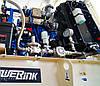 (Мини-ТЭЦ) PowerLink CG150-NG, фото 6