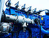 (Мини-ТЭЦ) PowerLink CG200-NG, фото 4