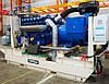(Мини-ТЭЦ) PowerLink GXC150-NG, фото 4