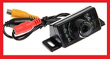 Камера заднього виду E350
