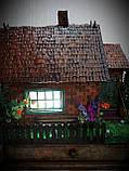 Румбокс,    ляльковий будинок  « Завітай на варенички», фото 4