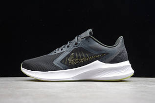 Кроссовки мужские Nike Downshifter 10 / DWN-003 (Реплика)