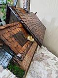 Румбокс,    ляльковий будинок  « Завітай на варенички», фото 5