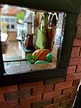 Румбокс,    ляльковий будинок  « Завітай на варенички», фото 6