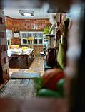 Румбокс,    ляльковий будинок  « Завітай на варенички», фото 7