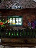 Румбокс,    ляльковий будинок  « Завітай на варенички», фото 8