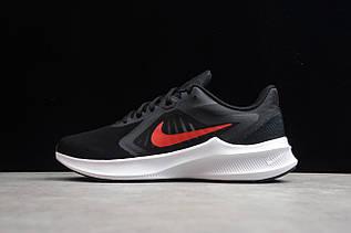 Кроссовки мужские Nike Downshifter 10 / DWN-005 (Реплика)
