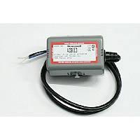 Привод Honeywell VC6013, SPDT, кабель 1м.