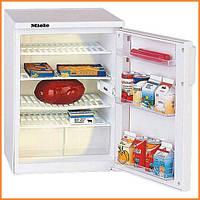 Детский игрушечный холодильник MIELE Klein 9462