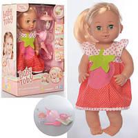 Лялька 319018B1