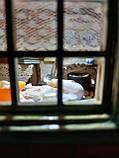 Румбокс,    ляльковий будинок  « Завітай на варенички», фото 10