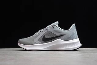 Кроссовки мужские Nike Downshifter 10 / DWN-006 (Реплика)
